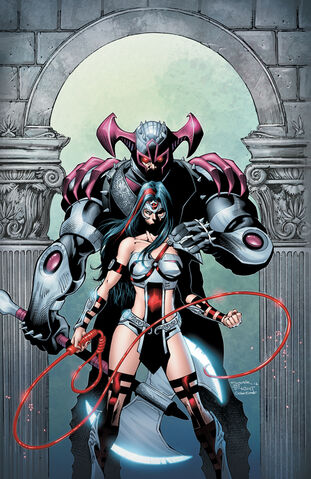 File:Earth Two Vol 1-8 Cover-1 Teaser.jpg