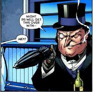 Penguin 0016