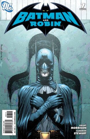 File:Batman and Robin-7 Cover-1.jpg