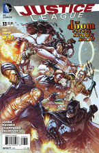 Justice League Vol 2-33 Cover-2