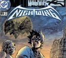 Nightwing (Volume 2) Issue 65