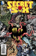 Secret Six Vol 4-10 Cover-1