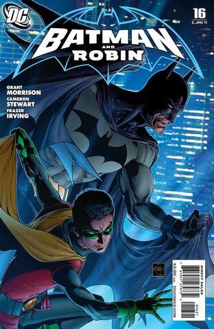 File:Batman and Robin-16 Cover-2.jpg