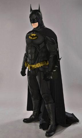 File:Batsuit.png