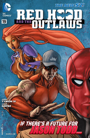 File:Red Hood and The Outlaws Vol 1-19 Cover-2.jpg