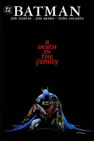 File:Batman A Death in the Family.jpg