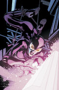 Catwoman Vol 4-15 Cover-1 Teaser