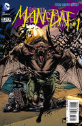 Detective Comics Vol 2-23.4 Cover-1