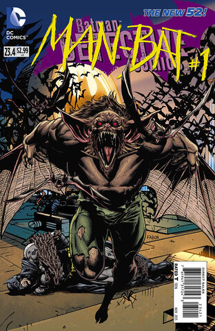 File:Detective Comics Vol 2-23.4 Cover-1.jpg