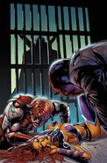 Red Hood and The Outlaws Vol 1-26 Cover-1 Teaser
