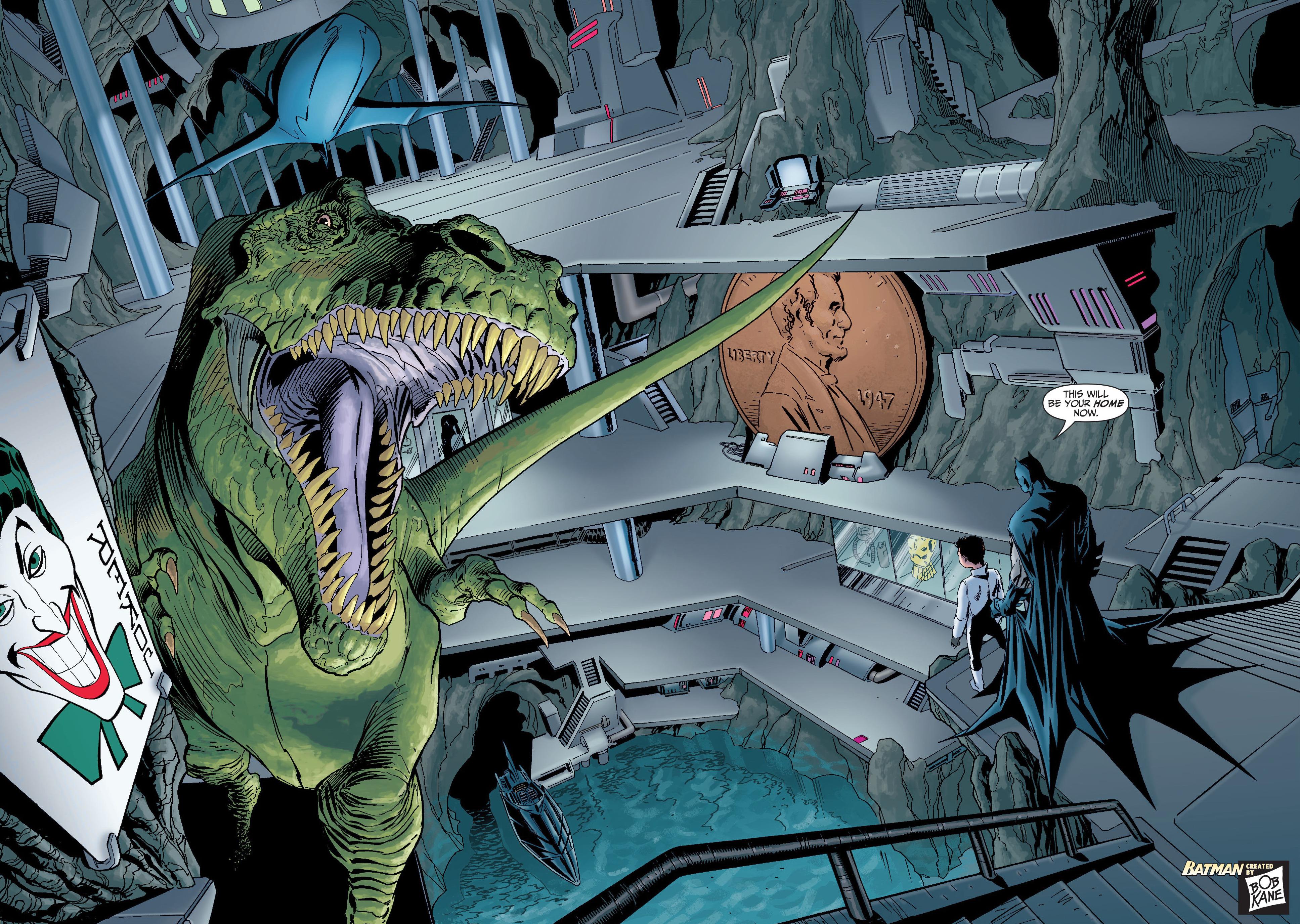 Dino crisis trex encounters dating