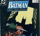 Batman Issue 435