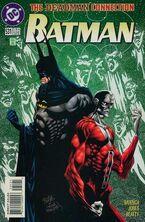 Batman531