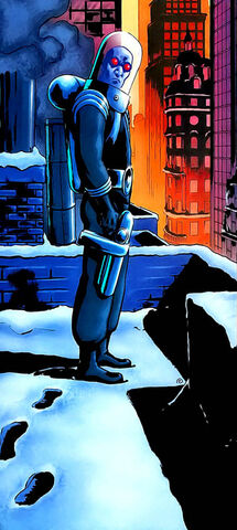 File:159211-64495-mr-freeze.jpg