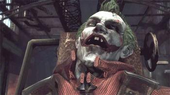 174665-joker
