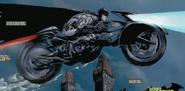 2031565-batman.