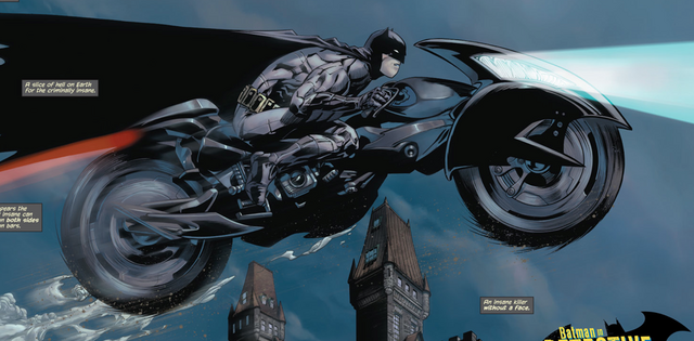 File:2031565-batman..png