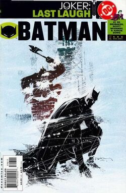 Batman596