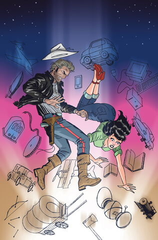 File:All Star Western Vol 3-29 Cover-1 Teaser.jpg
