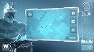 Batman Arkham City Armored Edition E3 Screenshot 3