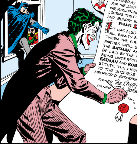File:Joker-Knights of Knavery.png