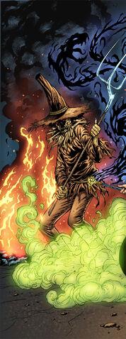File:479516-al rio scarecrow c.jpg