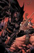 Batman The Dark Knight Vol 2-7 Cover-1 Teaser