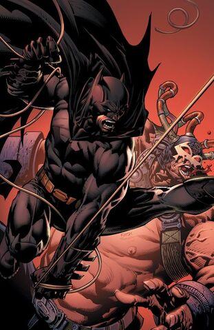 File:Batman The Dark Knight Vol 2-7 Cover-1 Teaser.jpg