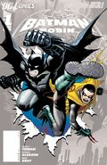 Batman and Robin Vol 2-0 Cover-2 Teaser