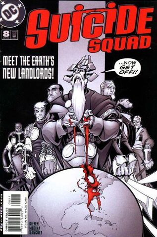 File:SuicideSquad8v.jpg