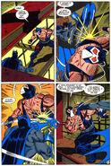 82047 Detective Comics 0666 pg20 122 66lo