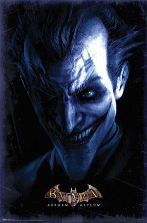 File:Arkham-asylum--joker.jpg