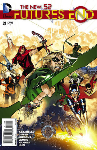 File:Futures End Vol 1-21 Cover-1.jpg