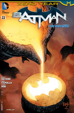 Batman Vol 2-22 Cover-1