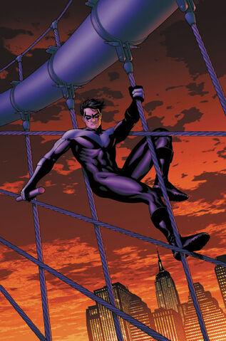 File:Nightwing07.jpg