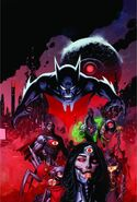 Futures End Vol 1-0 Cover-1 Teaser