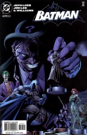 File:Batman619.jpg