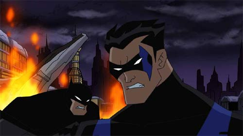 Archivo:Nightwing-thebatman.jpg
