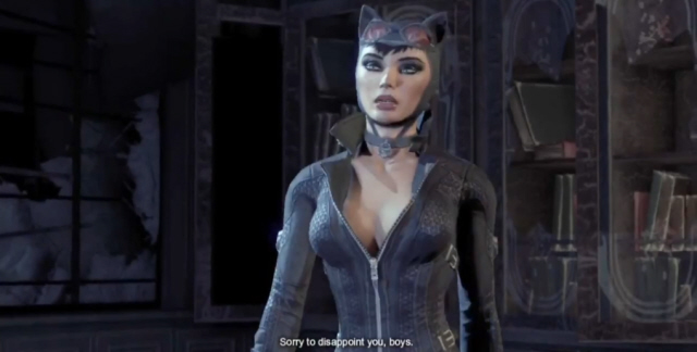 File:Catwoman Courthouse.jpg