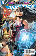 Justice League Vol 2-42 Cover-1