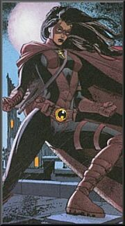 199156-191987-huntress