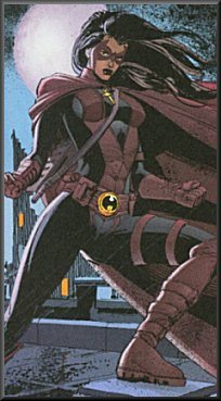 File:199156-191987-huntress.jpg