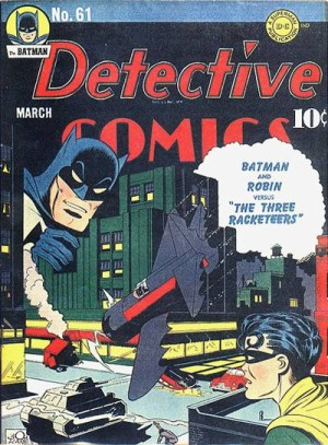 File:Detective Comics 61.jpg