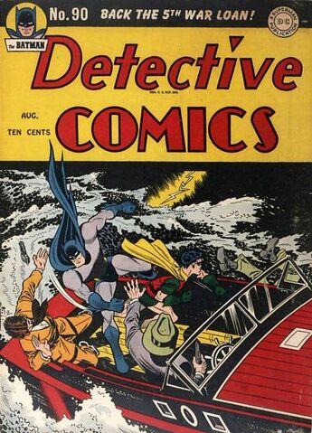 File:Detective Comics Vol 1-90 Cover-1.jpg