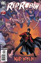 Red Robin21