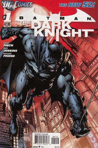 File:Batman The Dark Knight Vol 2-1 Cover-2.jpg