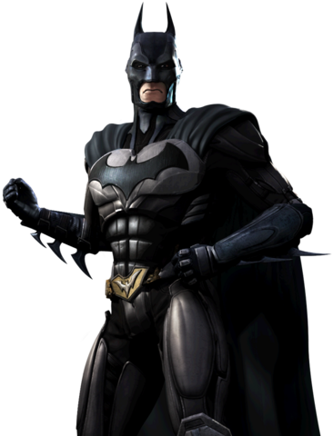 File:Injustice-gods-among-us-batman-render.png