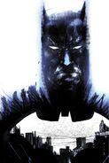 Batman Vol 2-20 Cover-2 Teaser