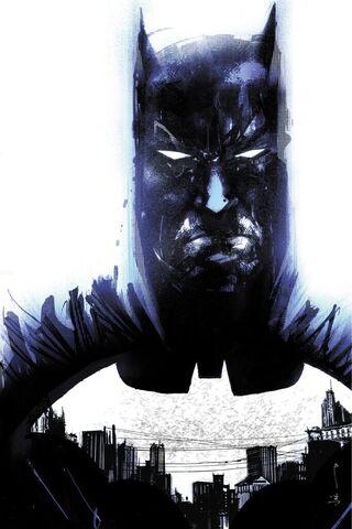 File:Batman Vol 2-20 Cover-2 Teaser.jpg