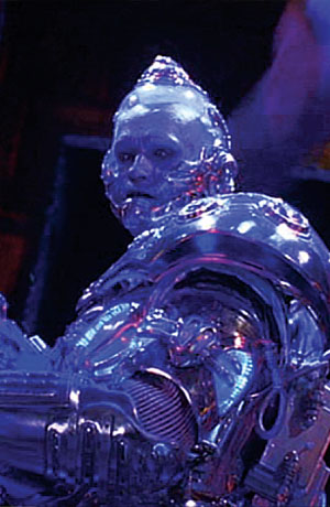 File:Mr. Freeze (Arnold Schwarzenegger) 4.jpg